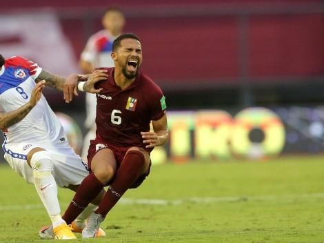 Marcelo Bielsa quiere al prometedor Yangel Herrera para el Leeds United