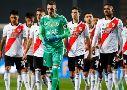 River Plate y Paulo Díaz se despide de la Copa Argentina tras perder el clásico contra Boca Juniors.