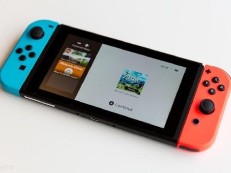 Nuevo Nintendo Direct ya tiene fecha y hora