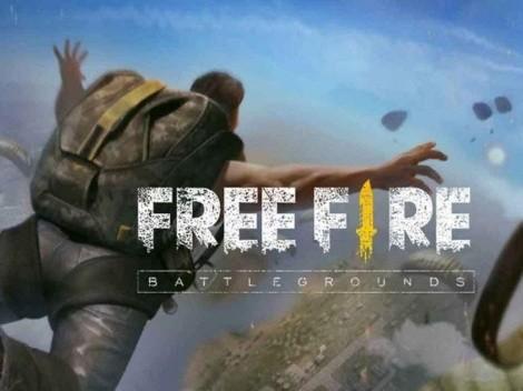 Revisa los detalles de la actualización de agosto de Free Fire