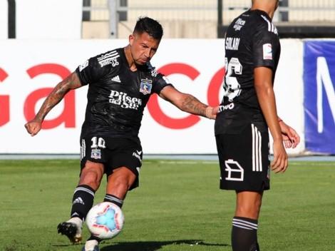 Quinteros traba la salida de Valencia a Santiago Wanderers