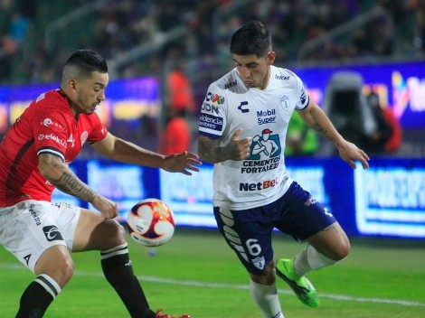 Lorenzo Reyes queda sin club tras salir del Mazatlán