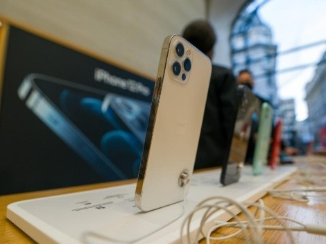 ¿Cuándo sale el iPhone 13 y qué se sabe acerca de él?