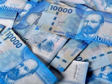 ¿Cuánto dinero pagará el IFE de septiembre?