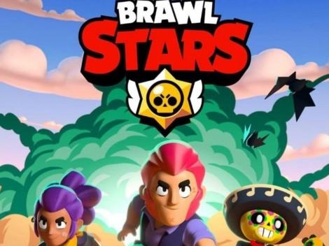 La U ya recluta jugadores al Brawl Stars Master League