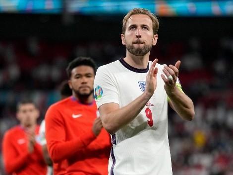 Inglaterra visita a Hungría para ratificar su liderato en las Eliminatorias a Qatar