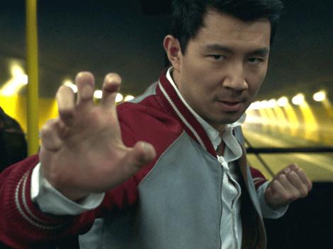5 claves para entender Shang-Chi y la Leyenda de los 10 Anillos