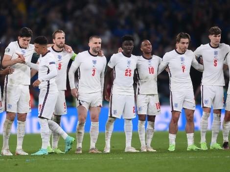 ¿Cuándo y a qué hora juega Hungría vs Inglaterra por la Eliminatorias?