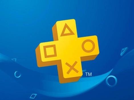 Revisa los juegos gratuitos disponibles en PS Plus