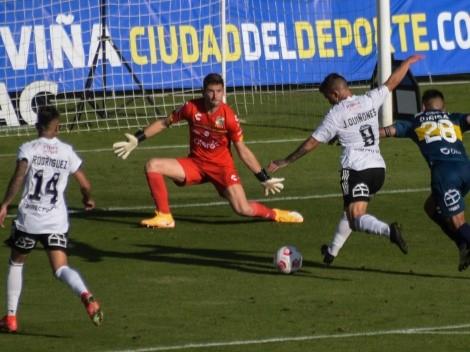 Comienza venta de 4 mil entradas para la final de la Copa Chile