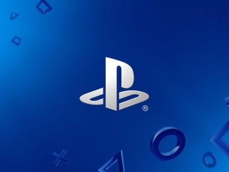 Revisa las ofertas de PlayStation Store durante septiembre