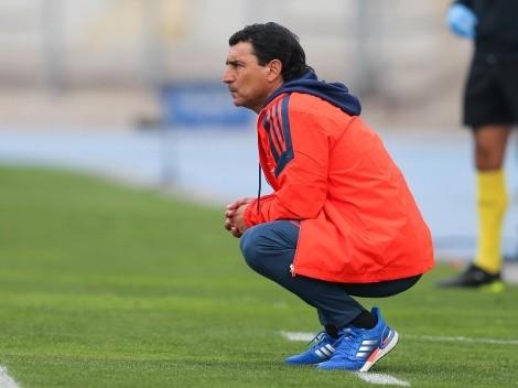 El Huevo Valencia mantiene su confianza en Cañete