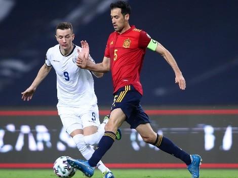 ¿Cuándo y a qué hora juega Kosovo vs España por las Eliminatorias a Qatar?