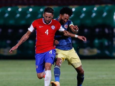 ¿Cómo ver las Eliminatorias Qatar 2022 en RedGol?