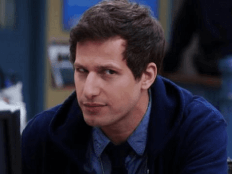 Brooklyn Nine-Nine | ¿Cómo será el final de la serie?