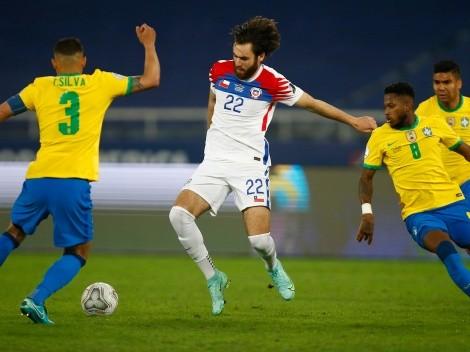 FIFA quiere que las selecciones jueguen sólo un mes por año