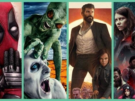 ¿Cuáles son las películas y series más vistas de Star+ en Chile?