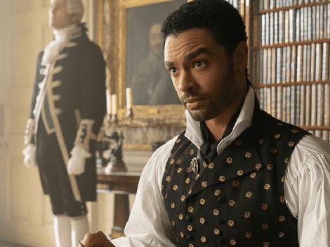 Bridgerton   ¿El duque de Hastings regresará a la serie?