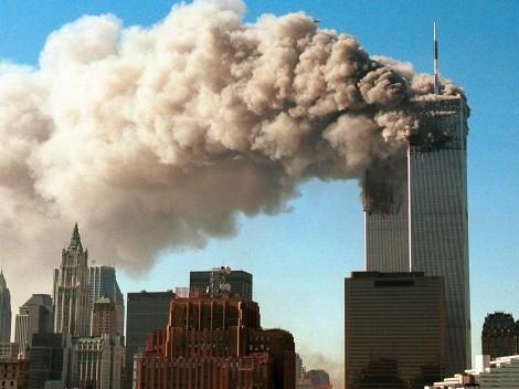 ¿Qué se conmemora hoy en Estados Unidos?