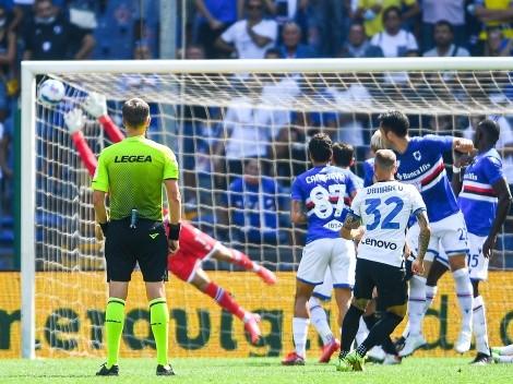 Inter exprime a Vidal y pospone la vuelta de Alexis