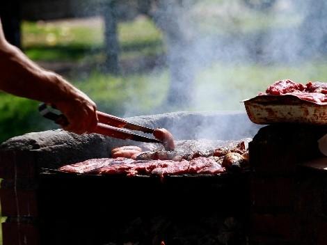 ¿Qué cortes de carnes se recomiendan para Fiestas Patrias?