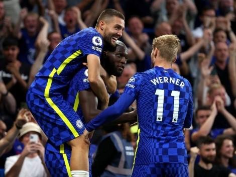 Chelsea inicia el camino de una nueva Champions frente al Zenit