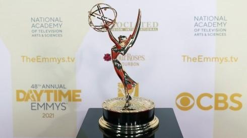 Revisa todos los detalles sobre los Premios Emmy 2021
