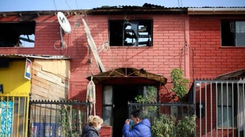 Conoce los subsidios de vivienda disponibles Foto: Agencia Uno