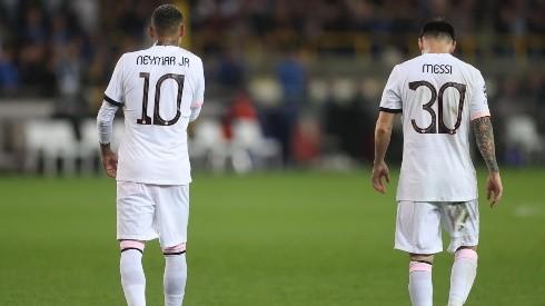 Pochettino analiza pobre empate del PSG en Champions League culpando a la falta de conocimiento