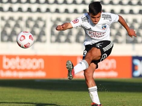 Pizarro la rompe: es el mejor latinoamericano sub 18 del mundo