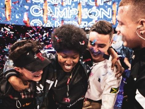 Red Bull: ¡Estados Unidos busca al nuevo competidor de la final Internacional!