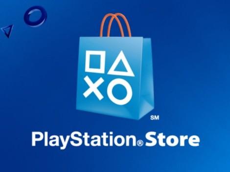 PS Store lanza descuentos en más de 200 juegos