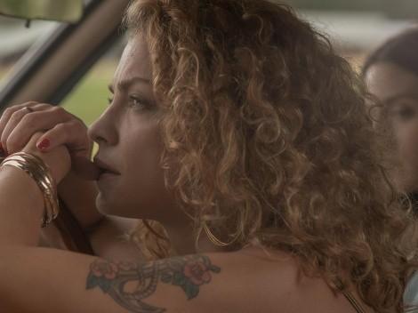 Netflix estrenará lo nuevo de la alabada directora peruana Claudia Llosa