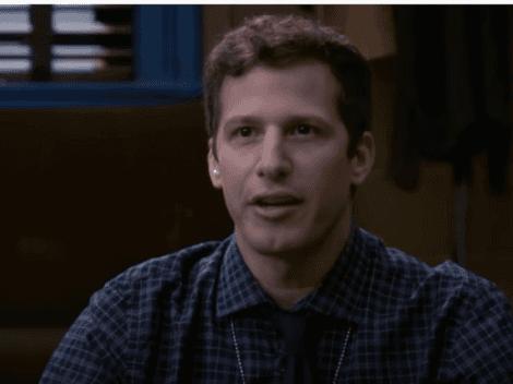 Brooklyn Nine-Nine | ¿Cuándo y dónde ver el final de la exitosa serie de comedia?
