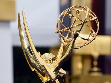 ¿Dónde ver en vivo los Premios Emmys 2021?