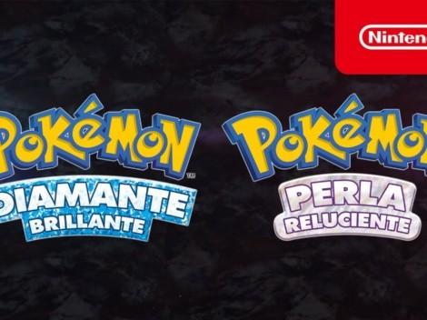 Extenso gameplay muestra lo nuevo de Pokémon
