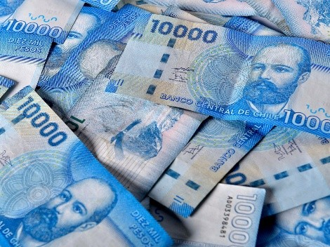 ¿Cuánto dinero pagará el IFE hasta noviembre?