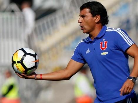 """Valencia: """"Es una buena oportunidad para cortar distancia"""""""