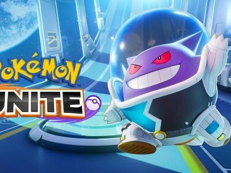 ¡Ya puedes descargar Pokemón Unite! Revisa cómo obtener el juego en tu celular