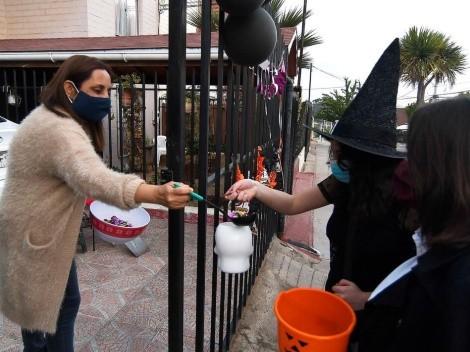 ¿Cuándo es Halloween este año? Conoce AQUÍ el día y si es feriado irrenunciable o no