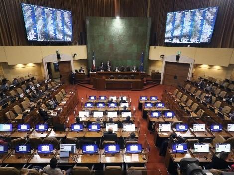¿Cuándo se vota el Cuarto Retiro del 10% AFP en la Cámara de Diputados?