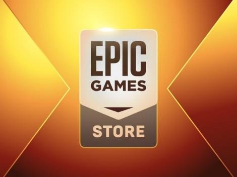 Epic Game Store ofrece nuevo juego gratis