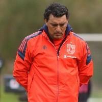 """Valencia y polémica entre Johnny y Vargas: """"No nos saca del foco"""""""