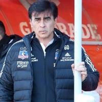 Iván Morales le manda un mensaje fuerte a ByN sobre Quinteros