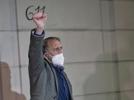 ¿Quién es Eduardo Artés? Conoce AQUÍ la trayectoria y propuestas del candidato presidencial