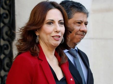 Ex subsecretaria de Piñera ofrecía terrenos a cambio de afiliación a partido político