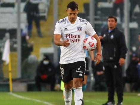 La otra mochila del Superclásico: Morales busca su primer gol
