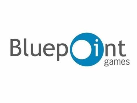 PlayStation compra estudio de los remakes de Demon's Souls y otros juegos