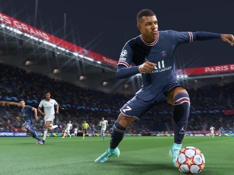 FIFA 22 | ¿Precio, cómo y dónde comprar el FIFA online para PS4, PS5, Xbox y PC?