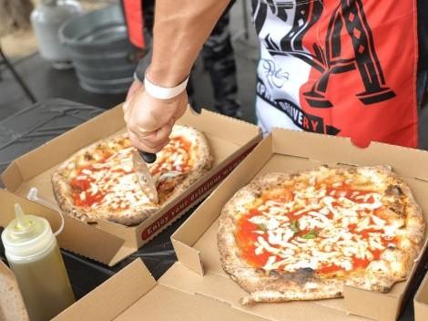 Recetas Caseras | ¿Cómo hacer masa de pizza? Ingredientes y preparación